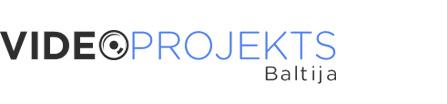 Videoprojekts.lv - Profesionāla on-line videonovērošana