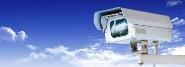 Videonovērošana un drošības sistēmas